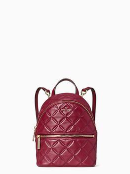 商品natalia convertible backpack图片