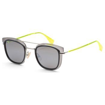 商品Fendi Fashion男士太阳镜图片