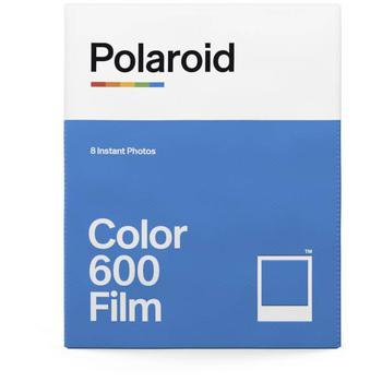 商品Polaroid Color Film for 600图片