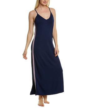 商品Splendid Midnight Nightgown图片