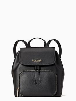 商品darcy flap backpack图片