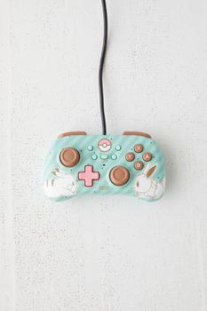 商品Hori Nintendo Switch Mini Horipad Controller图片