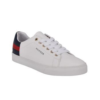 商品Laddin Lace-Up Sneaker图片
