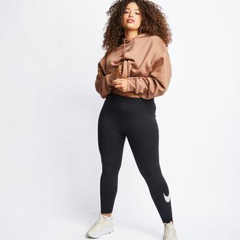 商品Nike Essentials Plus - Women Leggings图片
