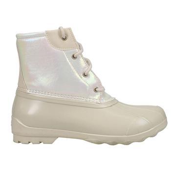 商品Port Duck Boots (Little Kid-Big Kid)图片