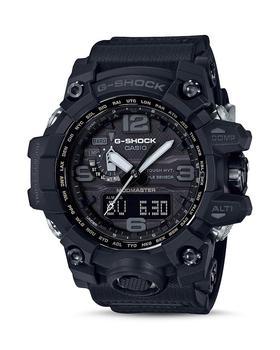 商品G-Shock Watch, 56.1mm图片