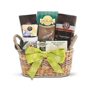 商品Coffee Bean and Tea Leaf Gift图片