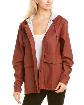 商品Rains Rainwear Coat图片