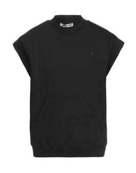 商品Sweatshirt图片