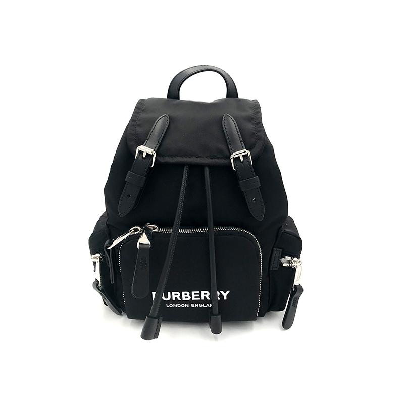 商品Backpack图片