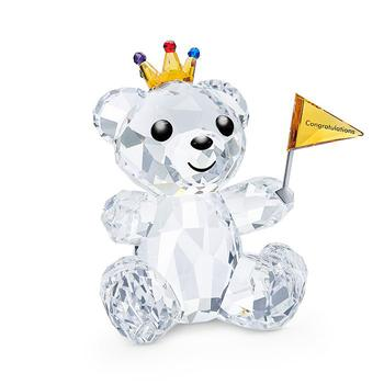 商品Kris Bear - Congratulations图片