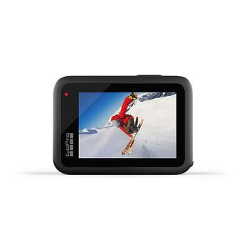 商品GoPro HERO10 Black Camera图片