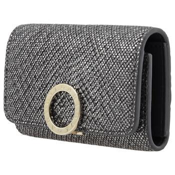商品Bvlgari Ladies Leather Key Holder图片