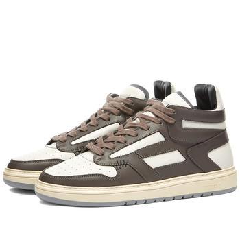 商品Represent Reptor Hi Sneaker图片
