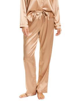 商品Peace And Love Pajama Pant图片