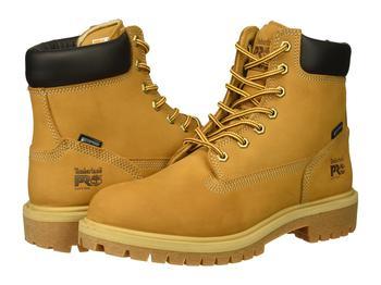 商品添柏岚PRO Direct Attach 6户外工装靴图片