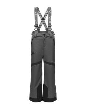 商品Spyder Propulsion Pant图片