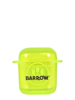 商品Barrow Airpods Case图片