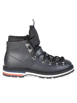 商品Henoc Rain Boots图片