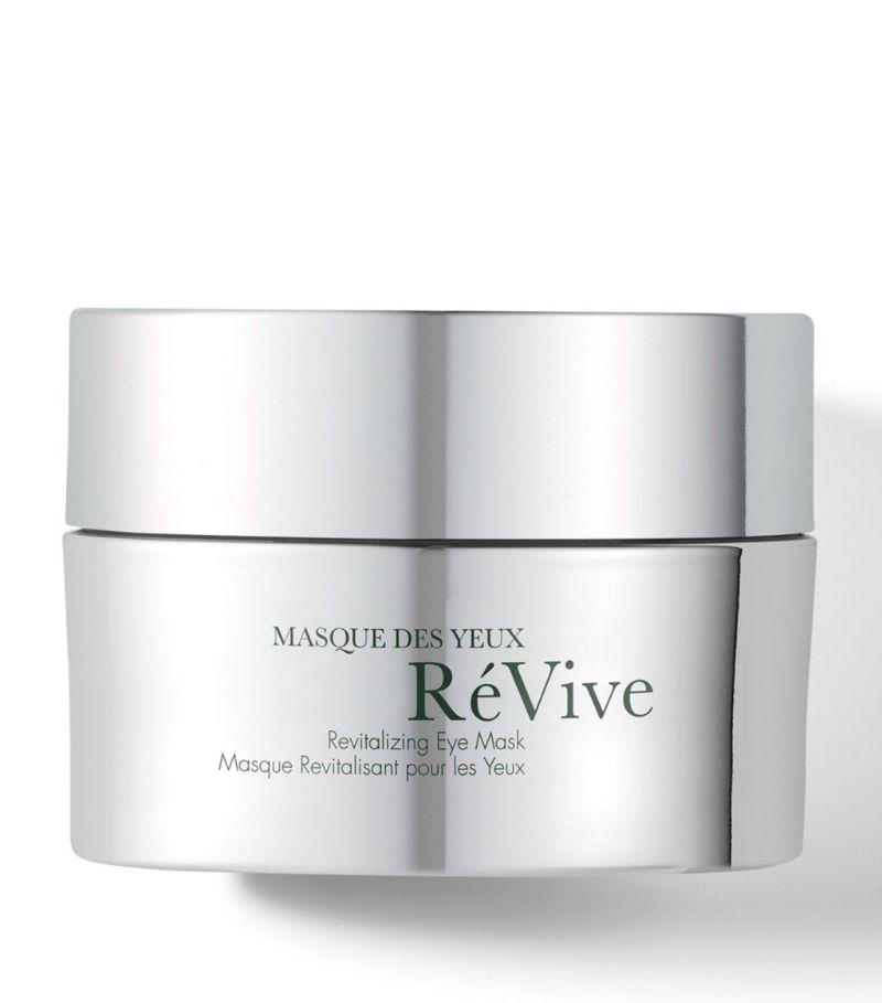 商品利维肤 RÉVIVE【包邮包税】眼膜 Masques Des Yeux Revitalising Eye Mask图片