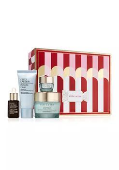商品Protect + Hydrate Skincare Treats Set图片