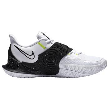 商品大童 耐克 Nike Kyrie Low 3 欧文低帮3代图片