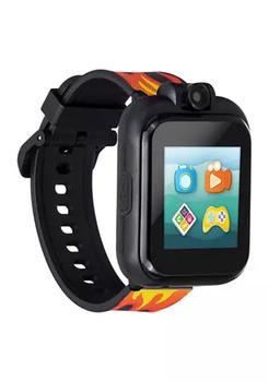 商品PlayZoom 2 Kids Smartwatch: Fire图片