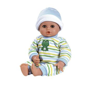 商品Playtime Baby Doll Little Prince图片