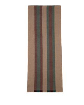商品 丝巾图片