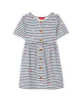 商品Joules Liddie Dress图片