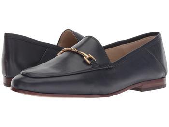 商品Loraine 乐福鞋图片