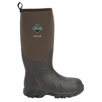 商品Arctic Pro Boots图片