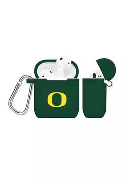 商品NCAA Oregon Ducks AirPod Case Cover图片