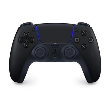 商品DualSense Wireless Controller - Midnight Black图片
