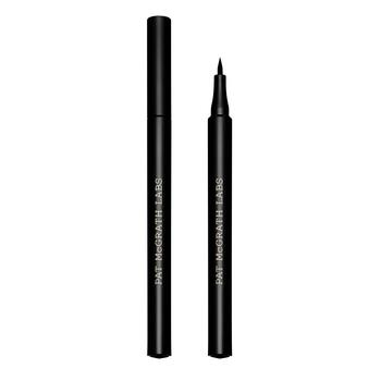 商品Perma Precision 精准液体眼线笔图片