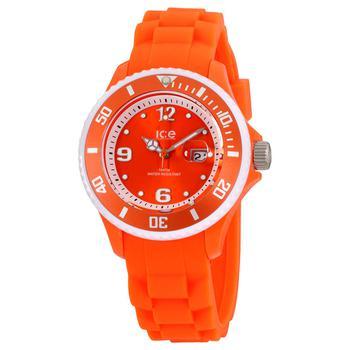 商品ICE Sunshine中性手表图片