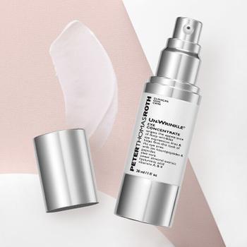商品抗皱紧肤修护眼霜(抗皱眼霜) 30ml - 价值$200美金图片