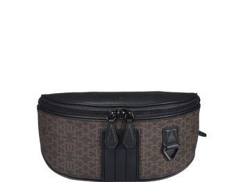 商品Bally Belt Bag图片