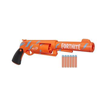 商品Fortnite 6-SH Blaster图片