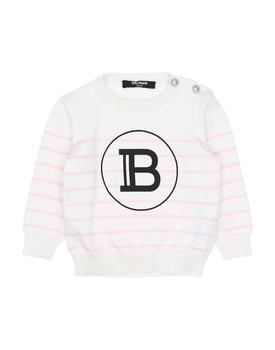 商品Sweater图片