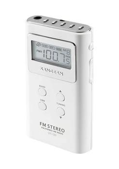 商品Pocket Digital Radio图片