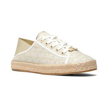 商品Women's Libby Slide Sneakers图片