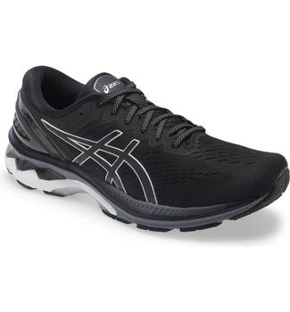 商品男款 亚瑟士 GEL-Kayano 27 跑步鞋 多色可选图片