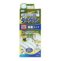 商品uyeki除螨喷雾剂250ml*2瓶/1瓶图片