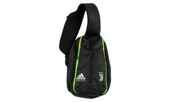 商品Palace Juventus Bag图片