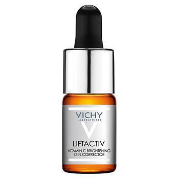 商品Vitamin C Serum Brightening Skin Corrector, LiftActiv图片