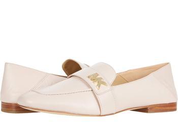 商品女士 Sidney系列 尖头时尚鞋图片