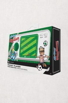 商品My Arcade All-Star Stadium Pocket Player Video Game图片