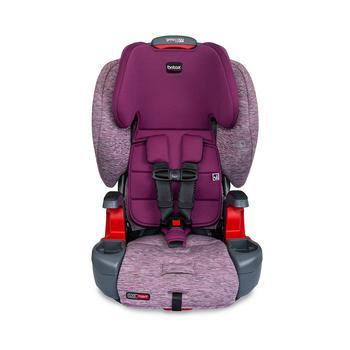 商品儿童安全座椅Grow with You Clicktight Harness-2-Booster 图片