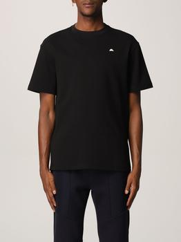 商品Robe Di Kappa T-shirt T-shirt Men Robe Di Kappa图片